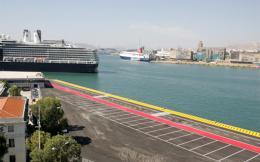piraeus_cruise_terminal_2_web