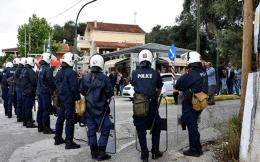 police_corfu_web