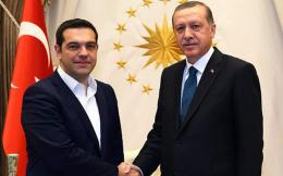 tsipras-erdogan-thumb-large