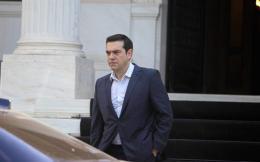 tsipras2-thumb-large