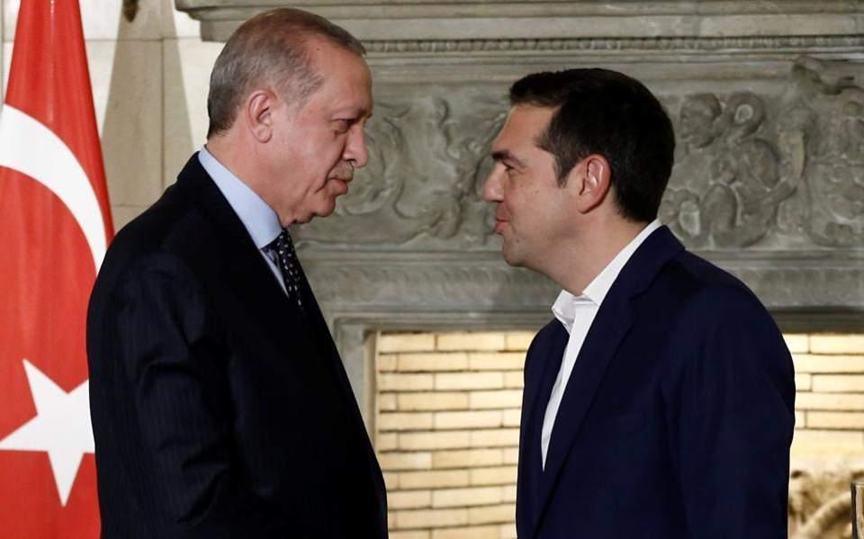 tsipras_erdogan-thumb-large