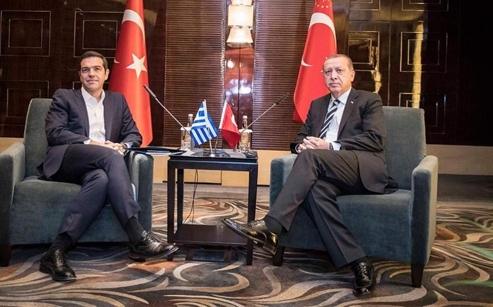 tsipras_erdogan-thumb-large-thumb-large1