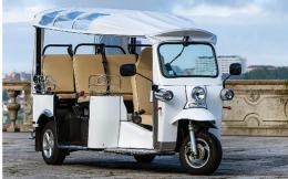 tuktukhellas1