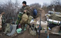 ukraine_web