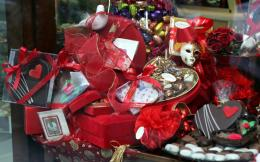 valentines_gifts_web