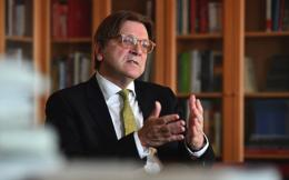verhofstadt_web