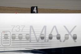 737_web--2