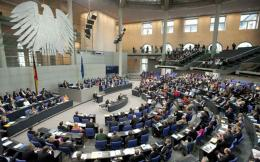 bundestag_eagle_web