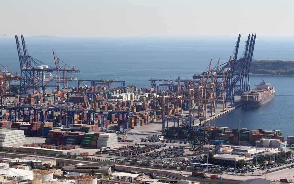 cosco_piraeus_containers