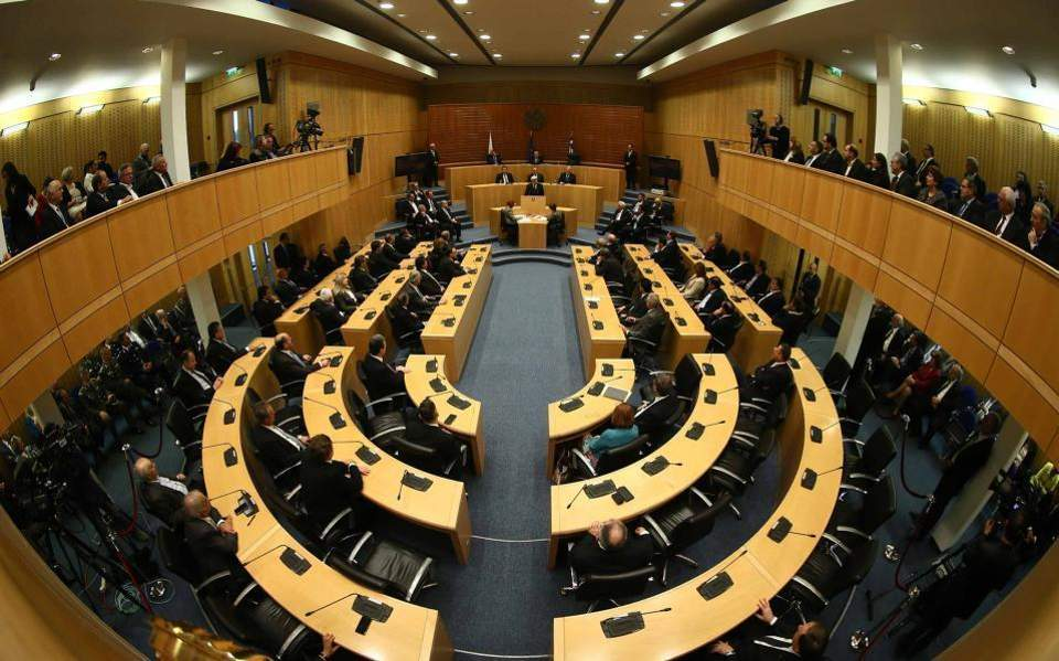 cyprus_parliament-thumb-large