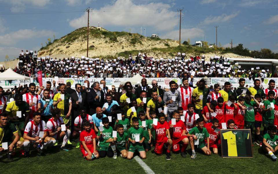 cyprus_soccer_web