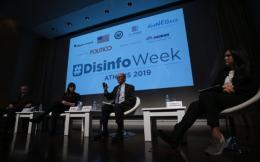 disinfo_web
