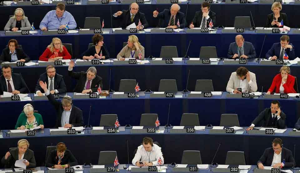 european_parliament_deputies_web