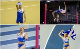 greek_athletes_web