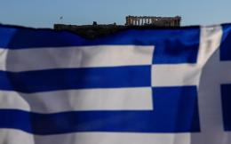 greek_flag_acropolis