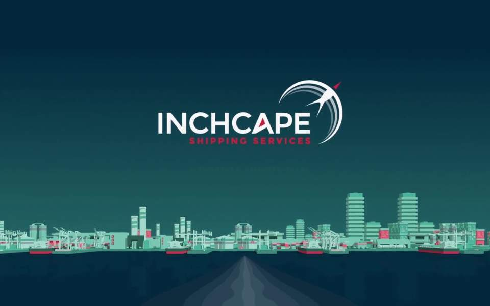 inchcape1