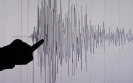 quake--2
