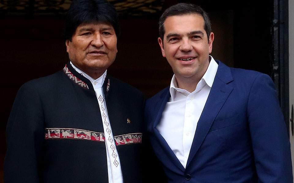 tsipras-morales