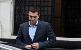 tsipras-thumb-large--2-thumb-large--2-thumb-large