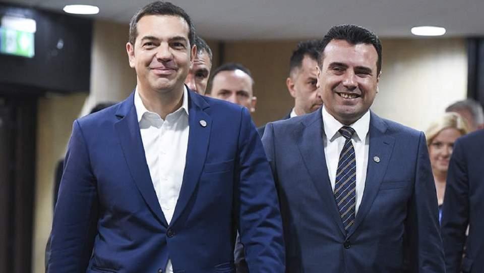 tsipras-zaef-1021x576-thumb-large-thumb-large