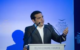 tsipras_delphi