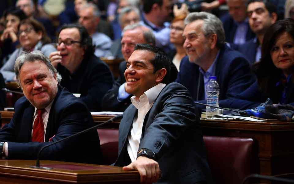 tsipras_katrougalos_web