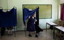 vote3_web