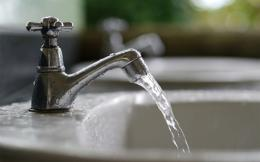 water-tap1