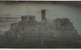 acropolis_1842