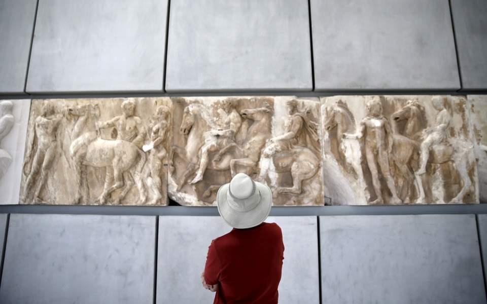 acropolis_museum_marbles