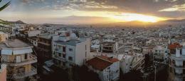 athens_sunset_web