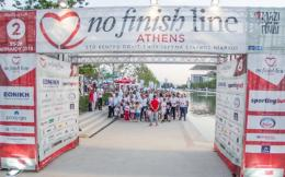 charity-race1