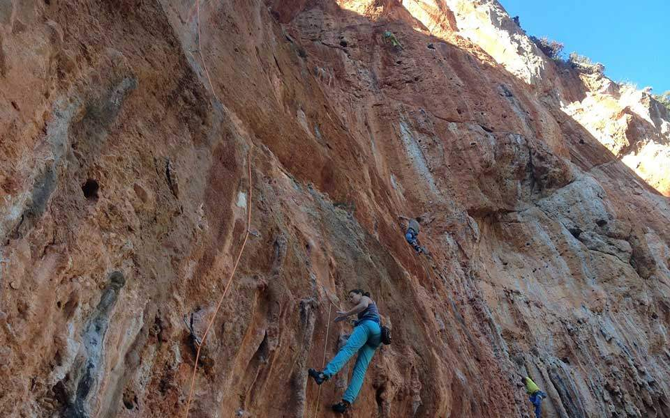 climber_web
