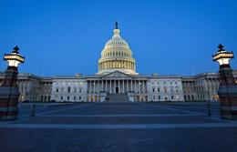 congress-thumb-large