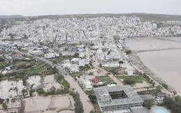 crete_floods