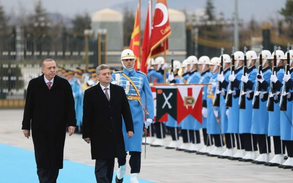 erdogan_skopje