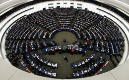 eu-elections-parliament--2-thumb-large