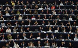 europarliament_web