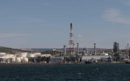 hellenic_petroleum_3_web
