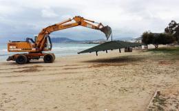 illegal_beach_web
