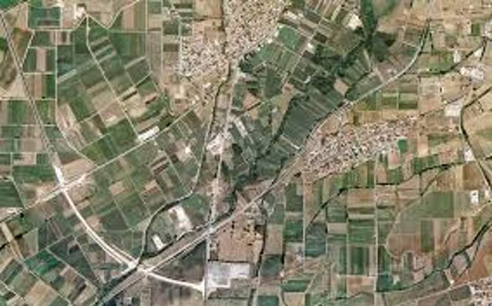 land_plots