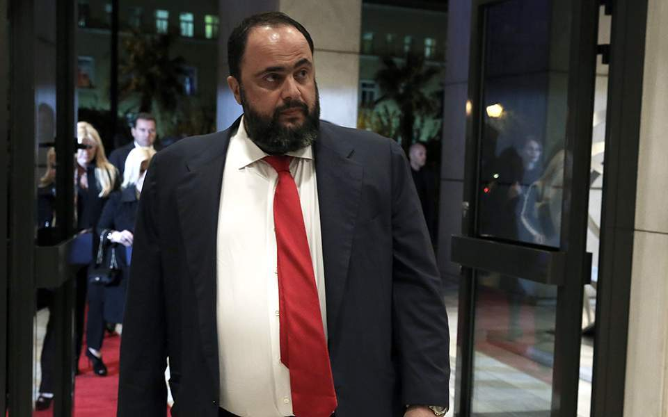 marinakis100-thumb-large