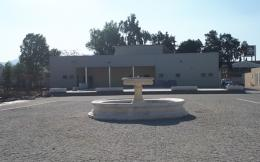 mosque-athens1