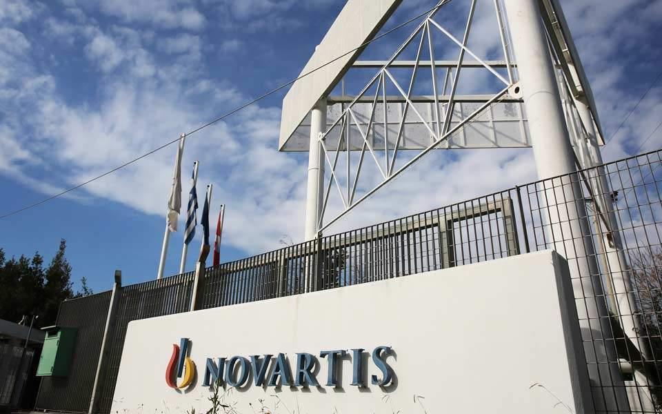 novartis--2