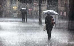 rain-43-thumb-large-thumb-large