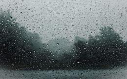 raindrops-828954_960_720-thumb-large1