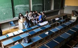 students_web