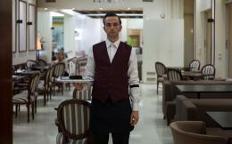 the-waiter1