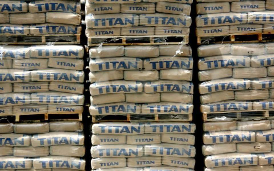 titan_web