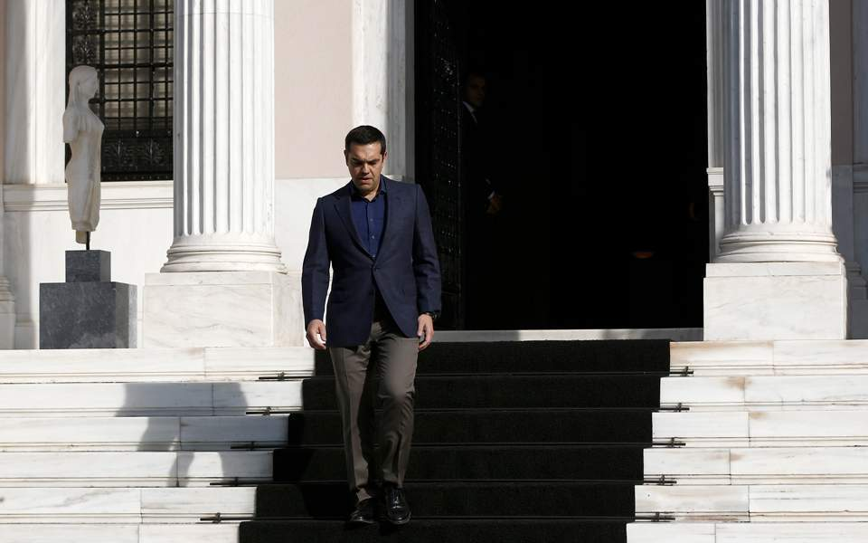 tsipras--6-thumb-large